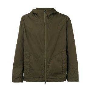 Colmar - 'Eclipse' shell jacket - men - ポリエステル - 52