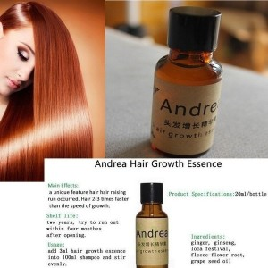 Hair Treatment Straightening Hair Growth Essence Moroccan Argan Oil for Hair Care Shampoo with free...