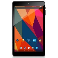 ★JENESIS HOLDINGS ADP-802LTE/geanee Android6.0 8インチ LTE対応タブレットPC tzs