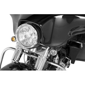 "Arlen Ness 08-408 LED ""Fire Ring"" キット (海外取寄せ品)"