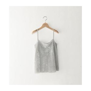 <THE NEW HOUSE for Steven Alan>CAMISOLE/キャミソール【ビューティアンドユース ユナイテッドアローズ/BEAUTY&YOUTH UNITED ARROWS...
