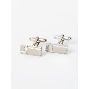 (ユナイテッドアローズ) UNITED ARROWS <LOUIS FAGLIN(ルイ ファグラン)>CRYSTL CUFF 13334995487 0500 GOLD(05) FREE
