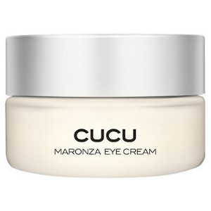 YURI PIBU Cucu Black Truffle Eye Cream 30ml [並行輸入品]