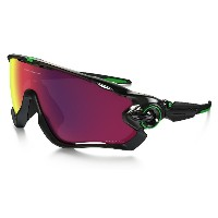 OO9270 07 サイズ OAKLEY (オークリー) サングラス CAVENDISH PRIZM ROAD JAWBREAKER ASIA FIT Polished Black Prizm...