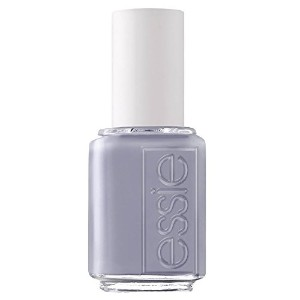 【essie(エッシー)】768 : カクテル・ブリング(cocktail bling)[並行輸入品]
