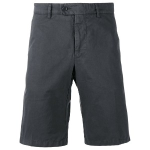 Aspesi - basic shorts - men - コットン - 52