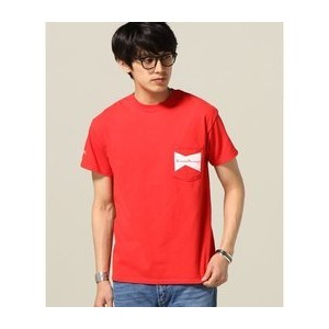 THE DAY ON THE BEACH / ザディオンザビーチ : Roundhouse【ジャーナルスタンダード/JOURNAL STANDARD Tシャツ・カットソー】