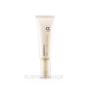 [INNISFREE] Serum CC Cream Cover - 35ml (SPF35 PA++ )