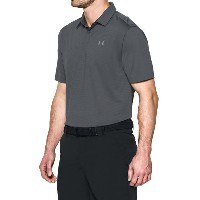 【UNDER ARMOUR】アンダーアーマーUA COOLSWITCH POLO《1290143_076》【取り寄せ商品】RGY_RGY_STL