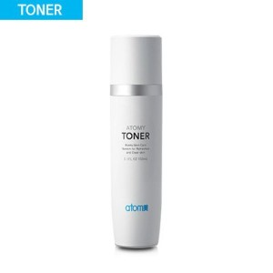 【アトミ】Atomy TONER - 150ml(150ml (韓国直送品) (SHOPPINGINSTAGRAM)