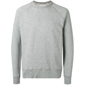 Our Legacy - classic sweatshirt - men - コットン/ポリエステル - M