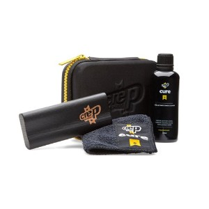 Crep Protect,クレップ プロテクト,靴,スニーカー,汚れ落とし●Crep Protect Cure SHOE CARE KIT シューケアセット