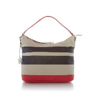 ラドリー レディース バッグ トートバッグ【Radley Berwick street medium scoop multiway bag】Multi-Coloured
