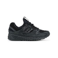 Saucony - Weave スニーカー - men - rubber - 8