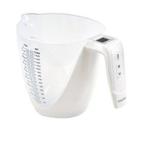 Measuring Cup Scale WHITE NC41659