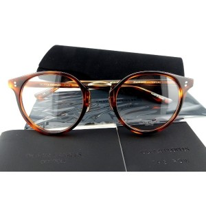 OLIVER PEOPLES/オリバーピープルズ THE ROW/ザ・ロウ MAIDSTONE TORT/AG