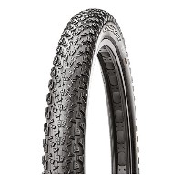 MAXXIS(マキシス) Chronicle 29x3.0 Foldable TB96833000
