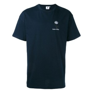 Carhartt - Radio Club Tシャツ - men - コットン - S