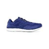 Saucony - Freedom Runner sneakers - men - レザー/ナイロン/rubber - 10