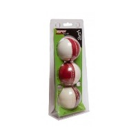 Kookaburra Super Coach Skills Cricket Ball Set