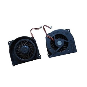kaleastore®真新しい交替の互換性のためにBrand New CPU Cooling Fan for Fujitsu LifeBook S7110 T4210 T4215 T5500...