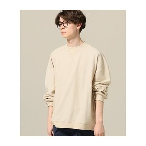 KIIT / キート INSIDE OUT L/S TEE【エディフィス/EDIFICE Tシャツ・カットソー】