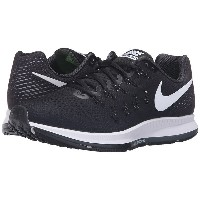 ナイキ レディース スニーカー シューズ Air Zoom Pegasus 33 Black/Cool Grey/Wolf Grey/White