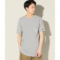 THE DRAWING ROOM / ザ ドローイングルーム:THERMAL LONG T-SH【ジャーナルスタンダード/JOURNAL STANDARD Tシャツ・カットソー】