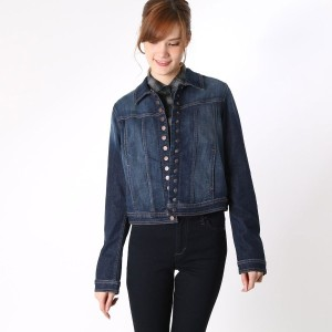 【SALE 70%OFF】ジョーズ JOE'S RIDING JACKET (MED BLUE)