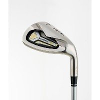 【SALE 10%OFF】ホンマ HONMA アイアン 単品アイアン VIZARD for Be ZEAL