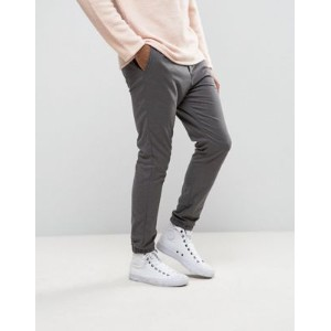 Weekday Dealer Woven Joggers