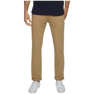 リーバイス Levi's Mens メンズ ボトムス ジーンズ【511 Slim Fit - Commuter】Harvest Gold Stretch Twill