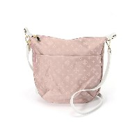 Early Summer Series Shoulder Bag【Early Summer Series】 ラシット【送料無料】