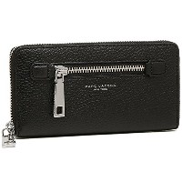 (マークジェイコブス) MARC JACOBS マークジェイコブス 財布 MARC JACOBS M0008449 001 GOTHAM CITY STANDARD CONTINENTAL...