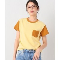 LEVIS VINTAGE CLOTHING 1950S SPORTS WE【ジャーナルスタンダード/JOURNAL STANDARD Tシャツ・カットソー】