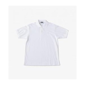 <LACOSTE(ラコステ)> 別注 STRETCH S/S †【ユナイテッドアローズ/UNITED ARROWS ポロシャツ】