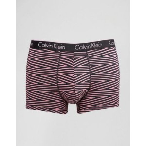 【ポイント2倍!6/27 9:59マデ】Calvin Klein CK One Trunks