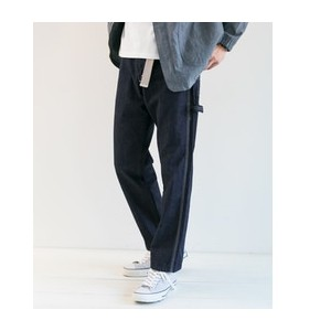 DOORS Lee×DOORS-natural- Utility ANKLE【アーバンリサーチ/URBAN RESEARCH メンズ デニム 00 OW ルミネ LUMINE】