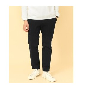DOORS FORK&SPOON Jersey Trousers【アーバンリサーチ/URBAN RESEARCH その他(パンツ)】