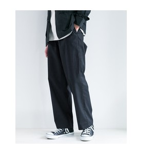 DOORS Wide Easy Trouser【アーバンリサーチ/URBAN RESEARCH その他(パンツ)】