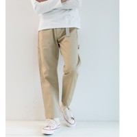 DOORS Lee×DOORS-natural- Utility ANKLE【アーバンリサーチ/URBAN RESEARCH メンズ その他(パンツ) 16 BEIGE ルミネ LUMINE】