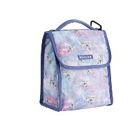 (バートン)BURTON 2017 ポーチ LUNCH SACK Olaf Frozen Disney 17305100880 btn-17-999