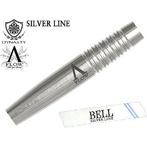 DYNASTY SILVER LINE A-FLOW BELL