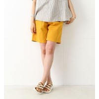GRAMICCI / WOMENS SHORTS【ビームス ウィメン/BEAMS WOMEN チノ】