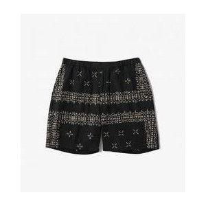 UNITED ARROWS × Artisan-Collage SHORTS【ユナイテッドアローズ/UNITED ARROWS その他(パンツ)】