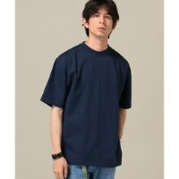 CAMBER / キャンバー:8oz MAX WEIGHT T-SHIRT【ジャーナルスタンダード/JOURNAL STANDARD Tシャツ・カットソー】