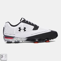 Under Armour Tour Tips Golf Shoes【ゴルフ ☆ゴルフシューズ☆>スパイク】