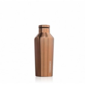 CORKCICLE CANTEEN 270ml 水筒