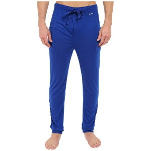 【ポイント2倍!5/29 9:59マデ】Jockey Jogger Lounge Pants