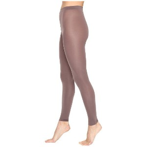 【ポイント2倍!5/29 9:59マデ】Wolford Velvet 66 Leggings